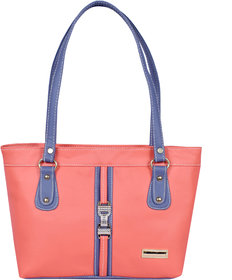 Shoulder Bag For Women Stylish Trendy By All Day 365