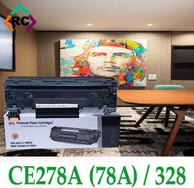 Premium Toner Cartridge For Hp Laserjet 1566/ 1606/ 1636 /4412/4450/4720/4870/4820