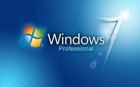 Windows 7 Pro/Professional 32/64 Bit - Fast Digital Delivery