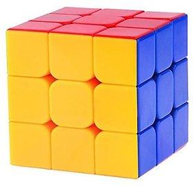 3X3X3 Speed Cube