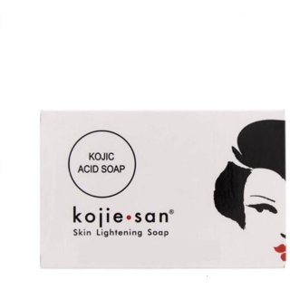 Kojie San Skin Lightening Soap - Made In Philippians