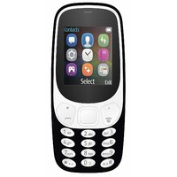 Ikall K3310 18 Inch Dual Sim Bis Mobile Phone Without C