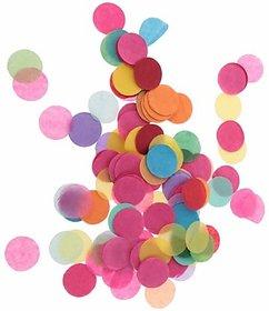 Party Confetti Table Decoration/ Confetti Decoration 600 pcs