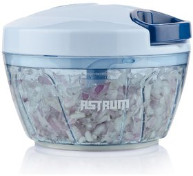Astrum Vegetable  Fruit Chopper  (1 chopper)
