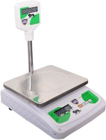 BEST INDIA 30KG WEIGHING SCALE
