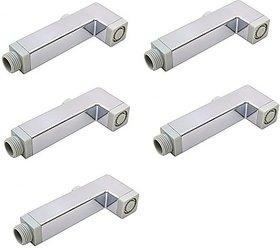 SKS - Aqua Square health faucet Health  Faucet (Single Handle Installation Type)