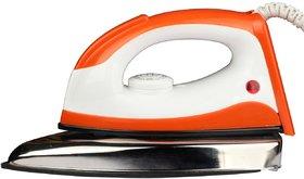 Monex Desire Orange Dry Iron