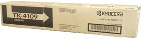 Kyocera Tk - 4109 Toner Cartridge Printer Models Taskalfa 1800 / 2200