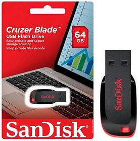 Sandisk Pen Drive 64 Gb