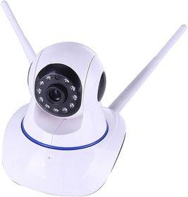 Hd Security Wireless Ip Camera Wi-Fi Ptz 1280 X 720 Camera Wi-Fi Dome 1280 X 720 Camera