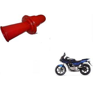 Autoladders Loud Hooter Dog Horn For Bajaj Pulsar 220 F