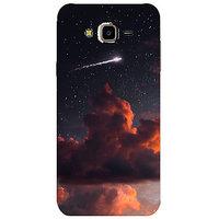 Samsung Galaxy On5 Pro  256