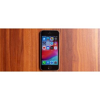 Apple iPhone 5s 16GB 1GB RAM Refurbished Mobile Phone Finger Touch Id Not Working