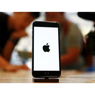 Apple Iphone 7 256Gb 2Gb Ram Refurbished Mobile Phone