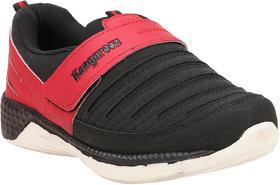 Kangarooz Sports Shoe For Man