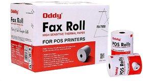 Oddy Thermal Roll - 7950
