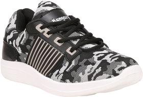 Kangarooz Sports Shoe For Men