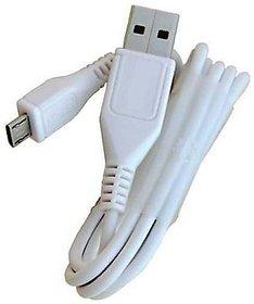 Original Data Cable For Vivo Phones