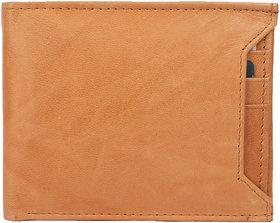 Men's Wallet, Leather Purse, Original Purse, ATM Card Holder