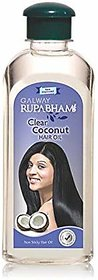 Galway Coconut Oil, 200ml