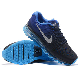 Buy Nike Air Max 2017 Runing Shoes