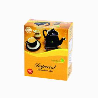 Imperial Premium Tea