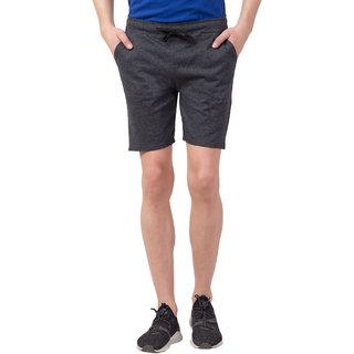Haoser Night Shorts For Mens