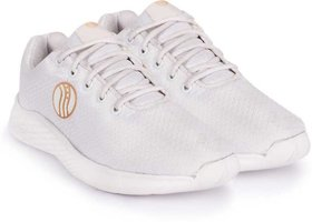 Action Latest Fashion Capital Running Shoes , Gym Shoes For Mens
