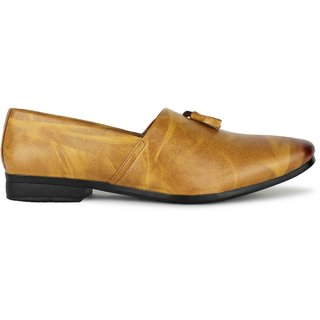 buy great indian products formal casual partywear shoes