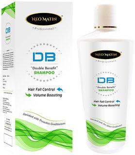 Neo Matin Db Shampoo