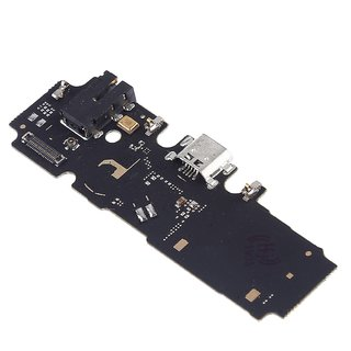 Anonymous Charging Board/ Charging Flex Compatible For Vivo V7