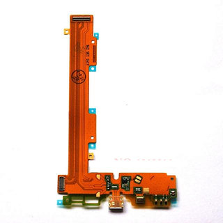 Anonymous Charging Board/ Charging Flex Compatible For Vivo Y31 L