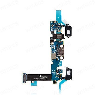 Anonbasics Charging Board/ Charging Flex Compatible For Samsung Galaxy A7 2016