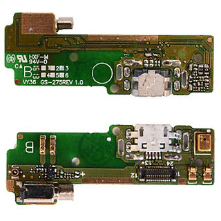 Anonbasics Charging Board/ Charging Flex Compatible For Sony Xperia Xa