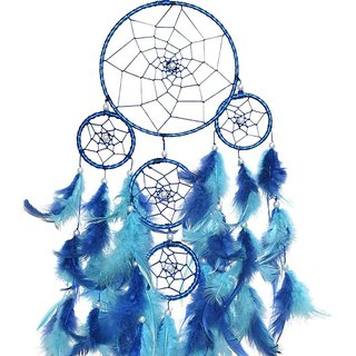 Dream Catcher 100 Original And Very Rare Collection Bymake In India - Pick Use - Soilmade