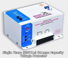 Home Protector/ Voltage Protector