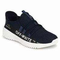 Winprice Men,s blue Casual canvas shoes for men casual Sports Shoes ,casual running shoes for men, casual sneakers shoes for men training/Walking/Gymwear/Daily use/comfertable/Light Weight  Outdooor Shoes for boy,s
