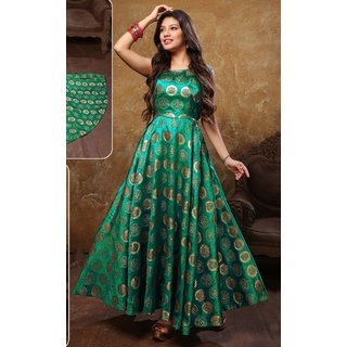 oneness collection Evening gown for girls and women