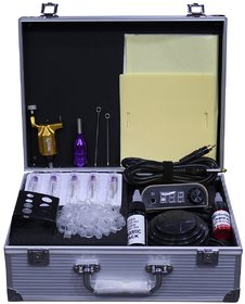 Pro Katana Neo Tat Rotary Machine Kit