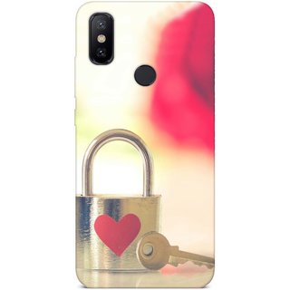 Iphone X Desinger Back Cover