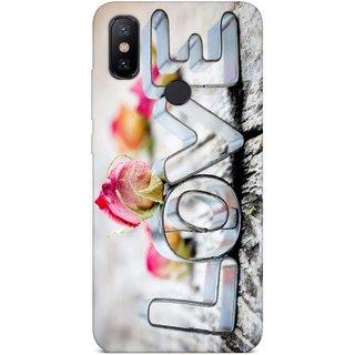 Iphone Xr Desinger Back Cover