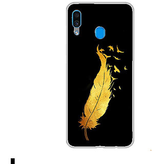 Redmi Note 5 Pro Desinger Back Cover