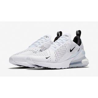 Buy Nike Air Max 270 Runing Shoes