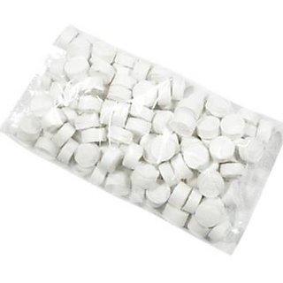 Magic Tablet Napkin / Coin Tissue / Compressed Tissue 25 Pcs