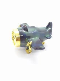 First Quality Beautifully Designed Wind-Proof Model Plane Cigarette Lighter