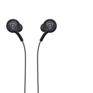 Tiitan S8-TBE In the Ear Wired Earphone With Mic