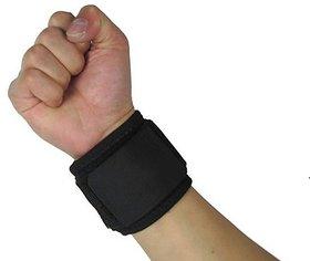Wrist Band 1(pair)