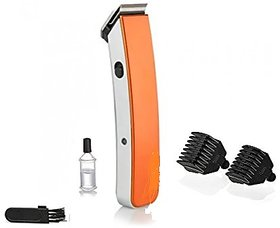 Trendy Trotters Mens Hair Trimmer Rechargeable 216 Professional Hair Trimmer Razor Shaving