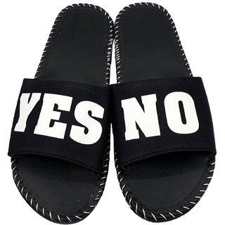 Pampys Angel Yesno-New Slipper For Men