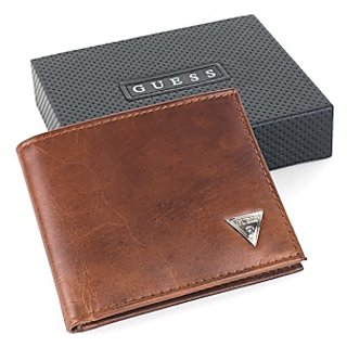 Guess 2X017 / Mens Wallet